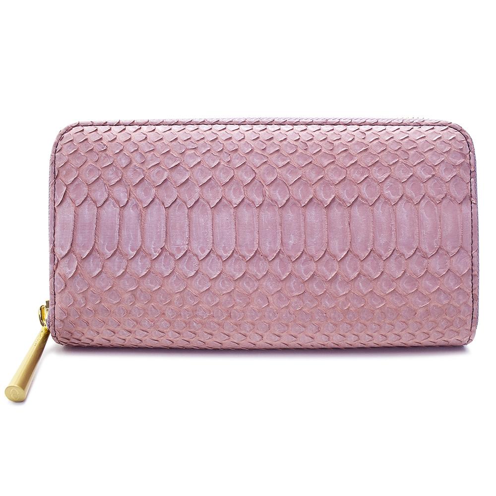 ピンクの財布で運気を変える?人間関係がお金を育てる~金運と幸せ~