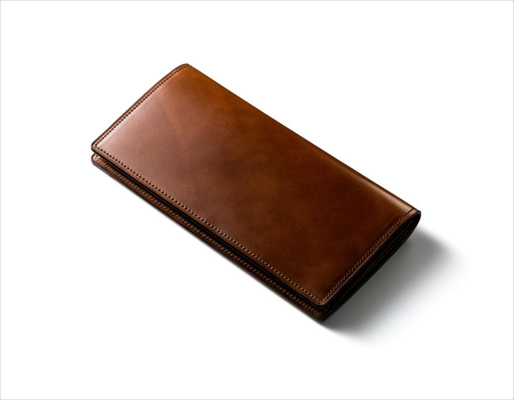 茶色の財布で金運アップ|豊かさと安定で貯蓄する土の気